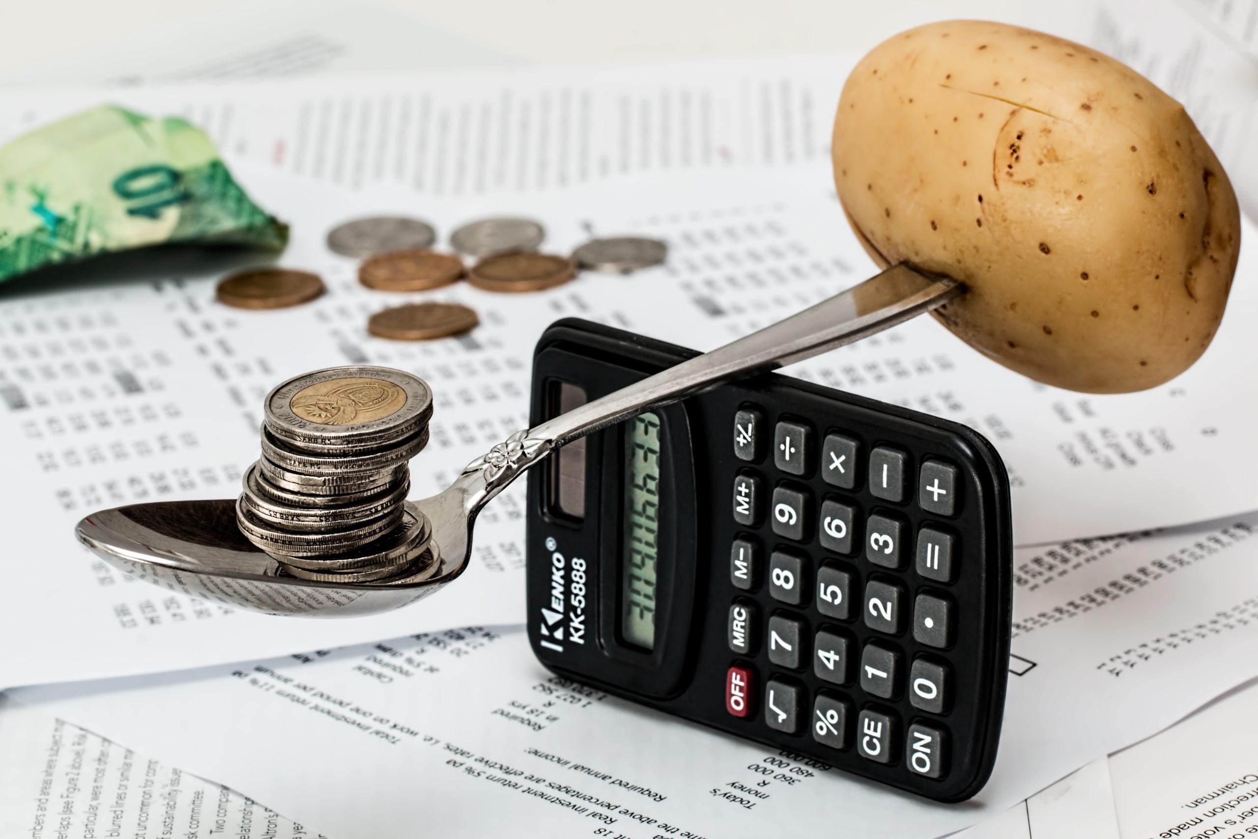 comptabilité suisse
